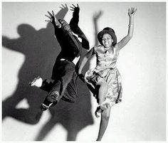 Jürgen Schadeberg: My South Africa: Jazz & Politics at photokina 2014 Leica, Interview, South African Art, Lindy Hop, Jazz Musicians, Berg, Photos, Pictures, Night Club