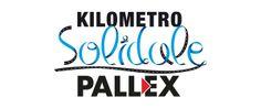 Operazione di beneficenza promossa dal nostro network e realizzata grazie al contributo di tanti concessionari Pall-Ex Italia.  Per saperne di più: http://www.trasportisupallet.it/blog/category/kilometro-solidale/