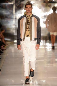 #Menswear #Trends Colcci Spring Summer 2015 Primavera Verano #Tendencias #Moda Hombre