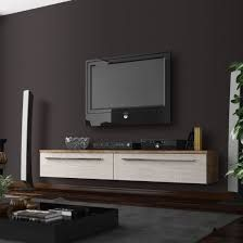 Image result for rack suspenso com painel