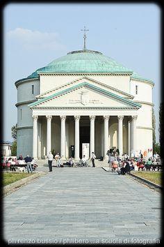 I luoghi di MITO per la Città: Mausoleo della Bela Rosin #Torino - http://www.mitoperlacitta.it/?location=mausoleo-della-bela-rosin