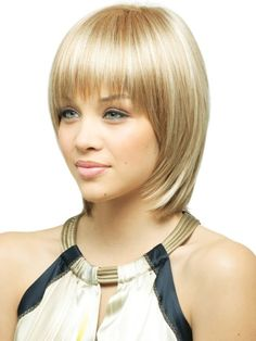mid hair styles beautiful hairstyles for oval faces s pixie 6593