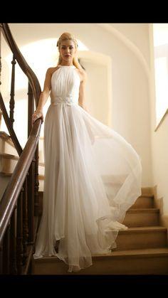 10 Amazing Rochii De Mireasa Simona Semen Bridal 2017 Images