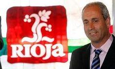 Empieza la era Lecea en la DOC Rioja