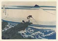 woodcuts fishing boats - Google Search