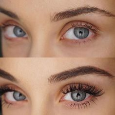 Lash Extensions Before And After Makeup Ideas Lashes Lash