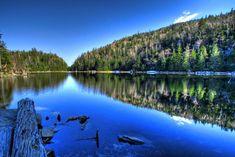 TOP 10 Best Travel Destinations For November Sutton Quebec Canada