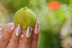"@louboutinworld"" @diinastybeaute #diinastybeaute #nails #ongles #mains #onglesgel #geluvnails #gelnails #geluvnails💅🏼💅🏼💅🏼💅🏼 #paris #magnifique"