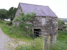 Google Image Result for http://www.yourlocalweb.co.uk/images/pictures/19/71/old-farm-at-koram-194459.jpg