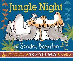 Book Club Books, New Books, Good Books, The Book, Toddler Books, Childrens Books, Erik Satie, Sandra Boynton, She Song