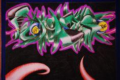 noe<3 nohemi<3 #color #dibujo #drawing #graffiti #3d #pencil #sketch #boceto #noe #dgcrew