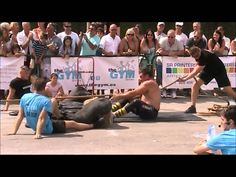 The first Moraira Costa Blanca Spain strongman event that took place in September Moraira, September 2014, Competition, Beautiful Pictures, Spain, Strong, Gym, Youtube, Pretty Pictures