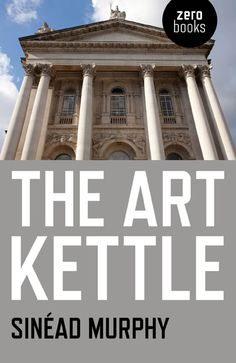 Art Kettle, The