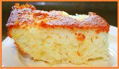 Skinny Points Recipes  » Pineapple Angel Food Cake