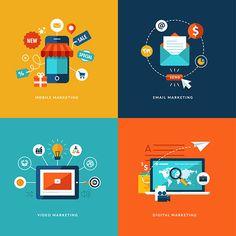 Una web estratégica resulta mejor que Crear una página Web GRATIS  http://intuitiva.com.co/blog/crear-una-pagina-web-estrategico-mejor-que-crear-una-web-gratis/