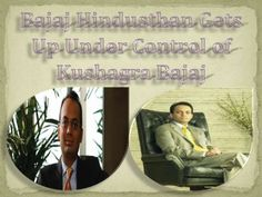 #kushagra_bajaj as a Vice Chairman of Baja Group plays a very vital role to promote the brand on top.