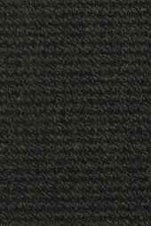 TISCA COLORRIPS 410 Rugs, Home Decor, Boden, Farmhouse Rugs, Decoration Home, Room Decor, Floor Rugs, Rug, Carpets