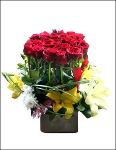10 Valentine S Day Gifts To Lebanon Ideas Valentine Day Gifts Valentines Gifts