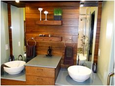 The pain of high-end bathroom vanities Check more at http://david-hultin.com/3031/high-end-bathroom-vanities