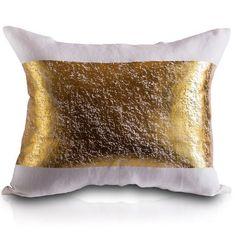 Pyar Kiran Pillow