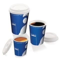 100% Biodegradable Coffee Cups Prices From £24.99 + VAT Earn 20 ...