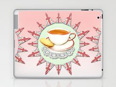 Some others you might like. Click this pin to see. London Calling, Laptop Skin, Ipad, Fancy, Bags, Design, Handbags, Taschen, Purse