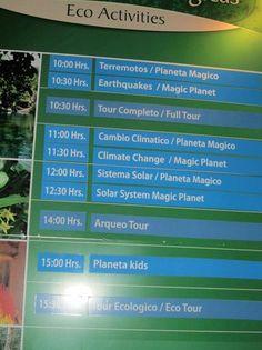 Sandos Caracol Eco Resort Map : sandos, caracol, resort, Sandos, Caracol, Resort, Ideas, Resort,, Mexico, Resorts,, Vacation