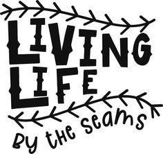 Live Life, My Life, Cricut Tutorials, Cricut Ideas, Vinyl Monogram, Call My Mom, Cricut Explore Air, Circuit Projects, How To Make Notes