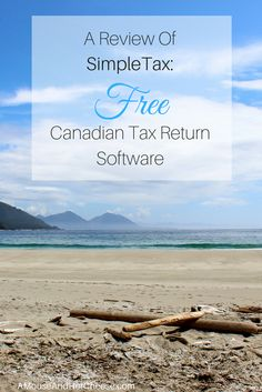 SimpleTax is a free, easy, fast way for Canadian citizens to file their taxes from the comfort of their own homes. Get Out Of Debt, Setting Goals, Getting Out, Personal Finance, Dreaming Of You, Saving Money, Budgeting, Homes, Cheese