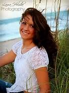 Senior Picture Ideas for Girls On the Beach - Bing Images