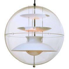 Shop chandeliers and pendants and other antique, modern and contemporary lamps and lighting from the world's best furniture dealers. Chandeliers, Cheap Chandelier, Vintage Chandelier, Chandelier Pendant Lights, Modern Chandelier, Pendant Lamp, Globe Pendant, Living Spaces Furniture, Modern Furniture