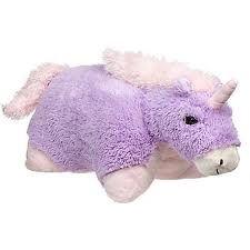 62 Best Stuffed Animals Plushies Dolls Images Plushies