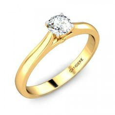 latest unique design with cheap price on engagement rings for women http - Cheap Wedding Rings Online