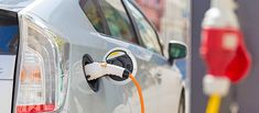 Electric Vehicle Market by Vehicle (Passenger Cars & Commercial Vehicles), Vehicle Class (Mid-priced & Luxury), Propulsion (BEV, PHEV & FCEV), EV Sales (OEMs/Models) Charging Station (Normal & Super) & Region - Global Forecast to 2030 Mobiles, Volkswagen Germany, Car Charging Stations, Fuel Efficient Cars, Best Gas Mileage, Technology Photos, Power Cars, Commercial Vehicle, Benefit Brow