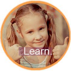 Learn ASL free www.signlanguage101.com