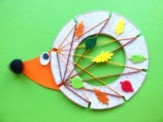Washer Necklace, Diy And Crafts, Fall Winter, Animaux