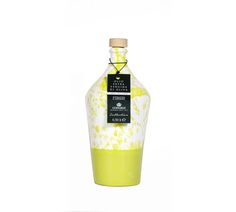Congedi Extra Virgin Olive Oil on Packaging of the World - Creative Package Design Gallery