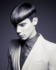 NAHA 2012 Winner Dimitrios Tsioumas: Contemporary Classic