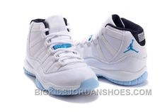 http://www.bigkidsjordanshoes.com/jordan-kids-shoes-2015-columbia-white-blue-hot.html JORDAN KIDS SHOES 2015 COLUMBIA WHITE BLUE HOT Only $0.00 , Free Shipping!