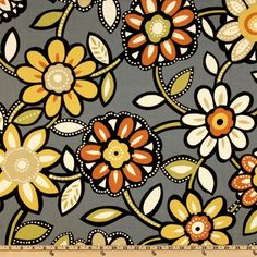 I would like to make a window shade with this fabric.