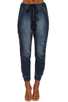Adults Mens Denim Dungarees Jeans dungaree Blue Stone Wash Pocket S M L XL XXL
