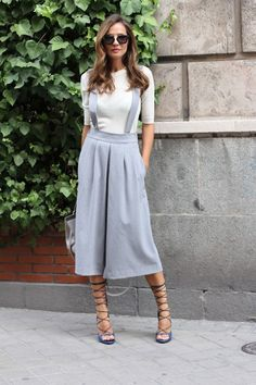 Lady Addict: 100 mejores looks - StyleLovely
