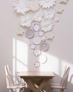 Bloom & Brunch * Wonderwall * The Inner Interiorista