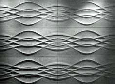 MOON - Natural stone tiles from Hyperwave Lobbies, Hotel Lobby, Stone Tiles, 3d Wall, Wall Tiles, Natural Stones, Moon, Bath, Google Search