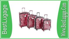 Small Carry On Luggage, Luggage Shop, Luggage Deals, Best Carry On Luggage, Large Luggage, Luggage Trolley, Luggage Case, Pink Luggage, Luggage Brands