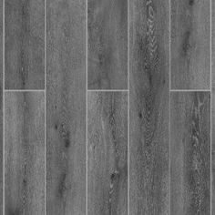 Acquire an authentic and brilliant hardwood appearance instantly to your rooms when using this Home Decorators Collection Windbrook Oak Laminate Flooring.