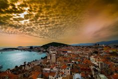 The Charming Split by Rolando Felizola on 500px
