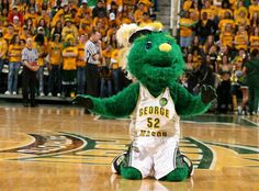 I miss Gunston #gmu #georgemason