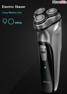 Electric Shaver Wd 40, Machine Tools, Men's Grooming, Health Care, Personal Care, Electric, Pretty Tattoos, Gadgets, Treats