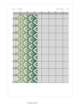 Prayer Rug, Cross Stitching, Needlework, Knitting Patterns, Africa, Chart, Quilts, Embroidery, Cross Stitch Embroidery